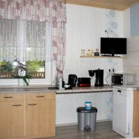 Bild Küchenzeile